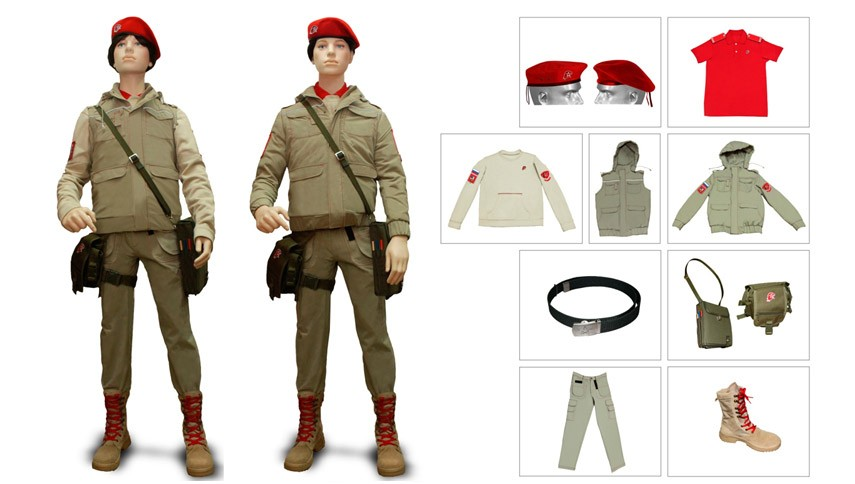 youtharmy-uniform3